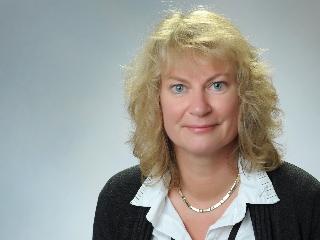Rechtsanwaltin und Fachanwältin für Familienrecht Birgit Kulzer - Bild unterliegt dem copyright